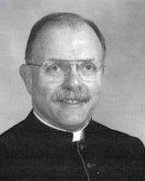 Fr. Charles P. Boccio