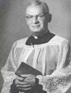 Fr. William D. Lyons