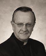 Fr. Harrington