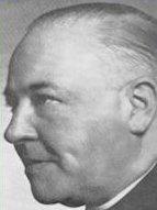 Rev. Edward J. Higgins